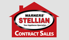 Home and Kitchen Appliance Trade Partners - Warners Stellian ...