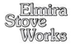 Elmira Stove Works Brand Logo