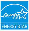 Energy Star appliances - logo