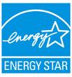 Energy Star appliances - logo