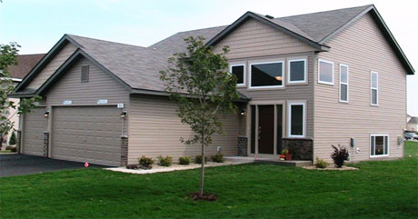Fieldstone Family Homes Inc Featured Contractors Warners