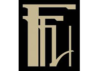 Fieldstone Family Homes, logo