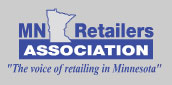 MN retailers