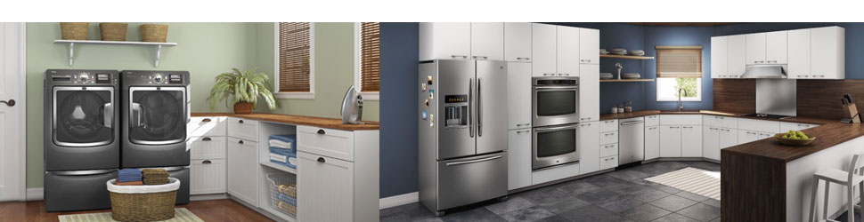Maytag Brand Feature Image