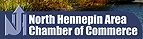 North Hennepin Chamber