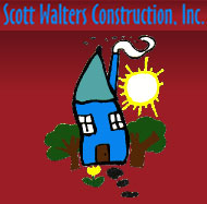 Scott Walters Construction