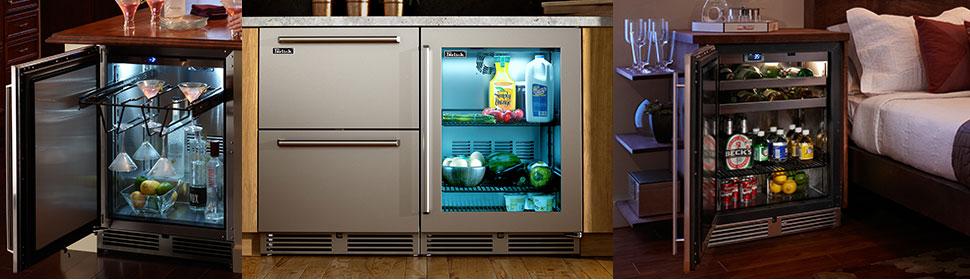 Perlick Refrigerators Amp Wine Coolers Warners Stellian