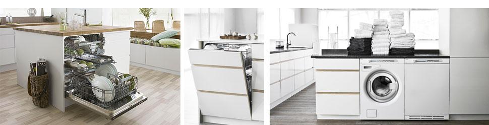Asko Brand Appliances