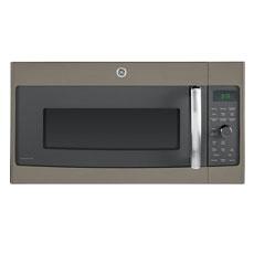 GE Slate Microwave