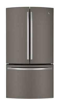 Slate Refrigerator