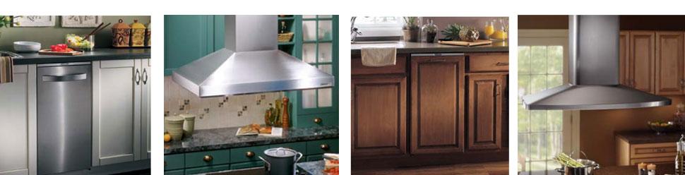 Broan Appliance Brand