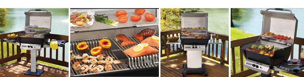 broilmaster grills - Broilmaster