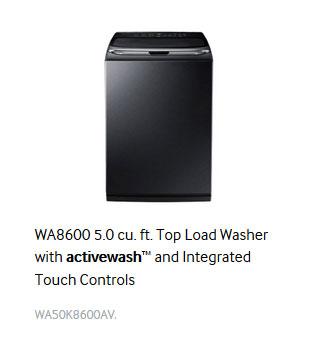 Wa8600 activewash1 warners 39 stellian for Warners stellian