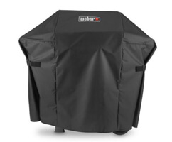 Shop all grill covers