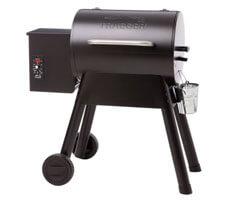Shop all pellet grills
