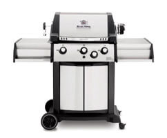 Shop all propane grills
