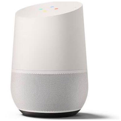 https://content.warnersstellian.com/wp-content/uploads/2017/05/Google-Home-400.jpg