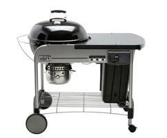 Shop all charcoal grills