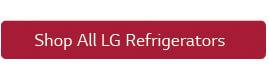 Shop LG Refrigerators Button