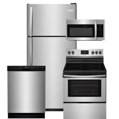 https   content warnersstellian com wp content uploads  kitchen appliance packages 4 piece appliance sets   warners u0027 stellian  rh   warnersstellian com