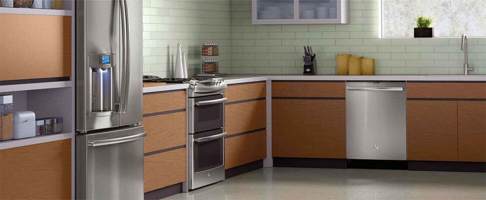 Ge Appliance Warranty >> Ge Appliances Warners Stellian