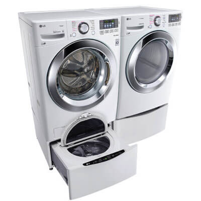 https://content.warnersstellian.com/wp-content/uploads/2017/11/4-pc-laundry.jpg