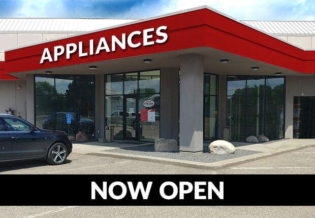 NE MPLS Storefront