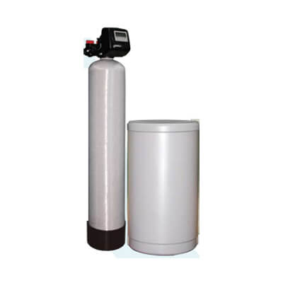 Marlo Water Treatment CMP45K For Sale At Warners' Stellian