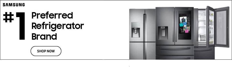 Samsung - Shop Brand