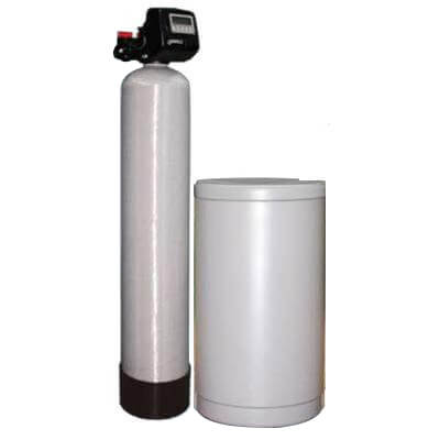 Marlo Water Treatment CMP30K For Sale At Warners' Stellian