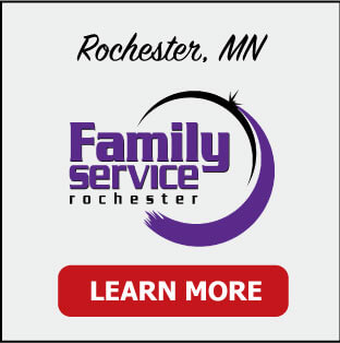 Click to learn more about Family Service Rochester
